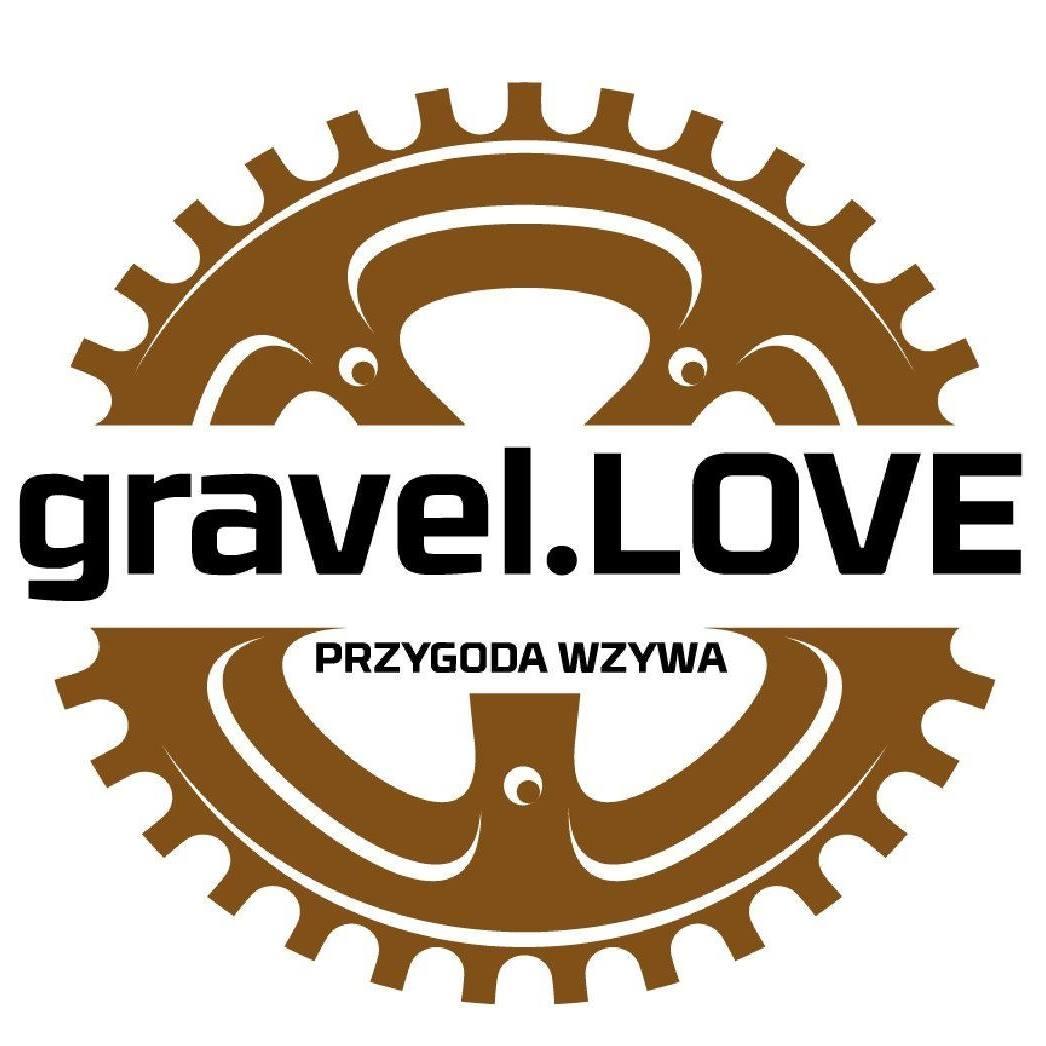 Gravel.love