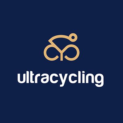 Ultracycling