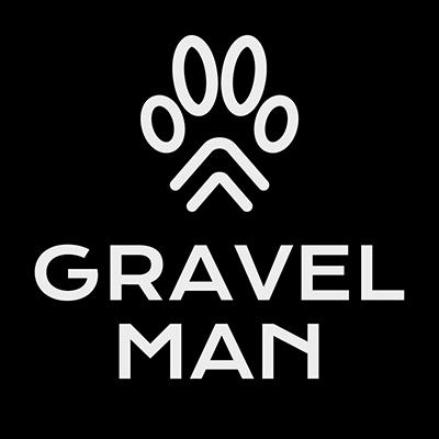 Gravel Man i Grzegorz Golonko