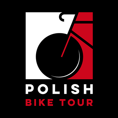 Polish Bike Tour