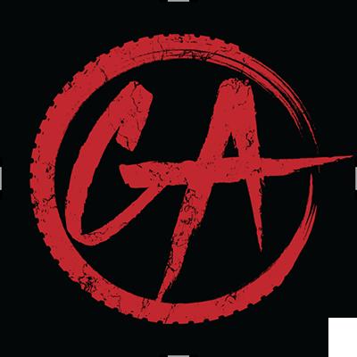 Gravel Attack | Fundacja Kultura Jazdy