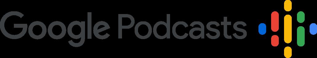 Posłuchaj na Google Podcasts